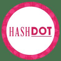 HASHDOT