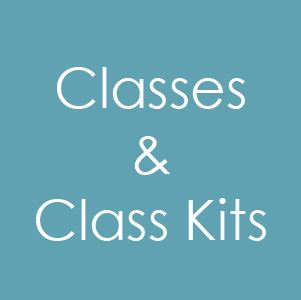 CLASSES AND CLASS KITS