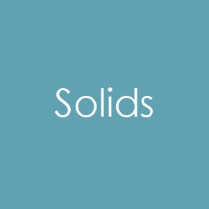 SOLIDS