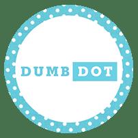 DUMB DOT