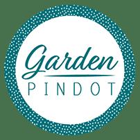 GARDEN PINDOT